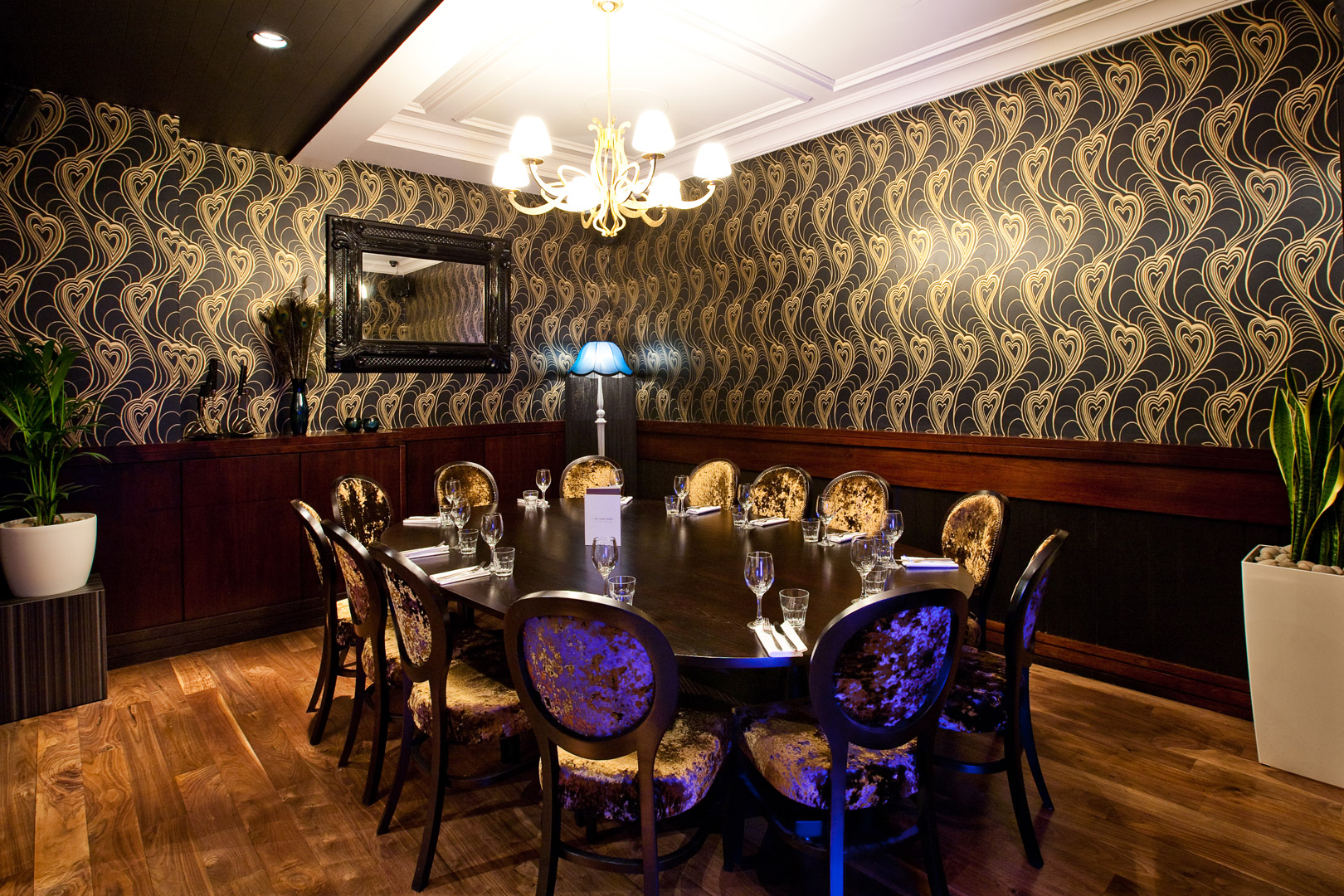 the living room liverpool northern backdrop living room restaurant liverpool 2017 2018 best cars